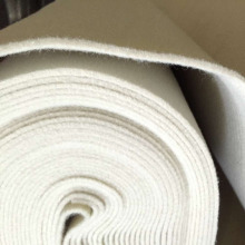 PP/PET Filament Nonwoven Geotextile
