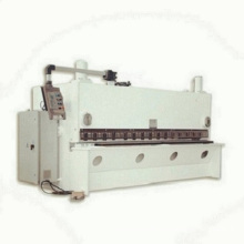 Hydraulic Press Brake metal plate sheet bending machine