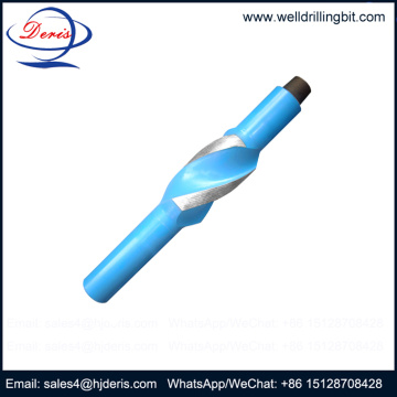 API7-1 Oil Drilling drill pipe Stabilizer