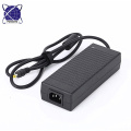 ac dc power supply 19v 6.3a for Toshiba