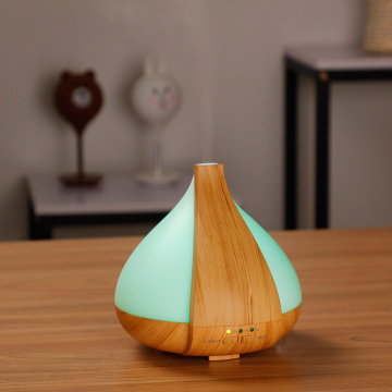 220ml Cheap Price Target Best Home Aromatherapy Humidifier