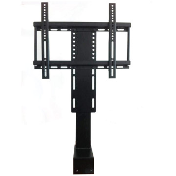 TV Lift Height Adjuster TV Stand Remote Control