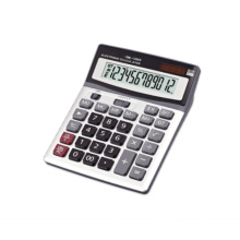 general store items electronics calculators