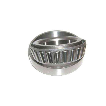 32064 Single row tapered roller bearing
