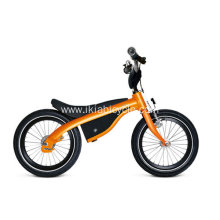 New Model Children Bicycles SKD Package