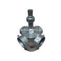 Cooling Tower Aluminum Alloy Sprinkler Head
