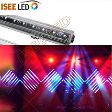 Slim DMX RGB Indoor Digital Video Tube