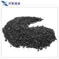 Refractory silicon carbide materials for industry