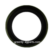 China Manufacturer for John Deere Combine spare Parts AN102006 John Deere Input Spur Gear Oil Seal export to Brunei Darussalam Manufacturers