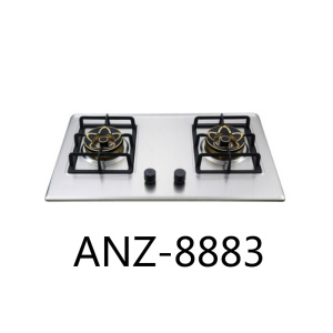 Online Manufacturer for for Heat Pump System Kitchen burning gas ANZ - 8883 supply to Ireland Suppliers