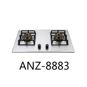 Big Discount for Heat Pump Cost Kitchen burning gas ANZ - 8883 supply to Ecuador Suppliers