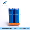 38120L 3.2v lithium battery lifepo4 cell