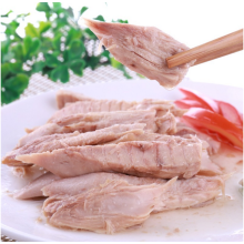 Good Quality for Canned Tuna,Canned Tuna In Brine,Canned Tuna In Sunflower Oil,Canned Tuna In Vegetable Oil Supplier in China Canned Tuna Fish in Sunflower Oil supply to Malawi Importers