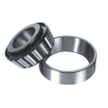 Special Discount Roller Bearing Spherical Roller Bearing 22208