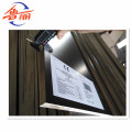 15mm CE anti-slip film faced plywood