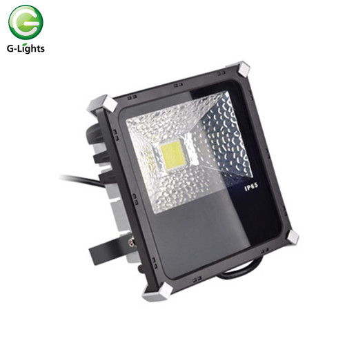 10watt flood light