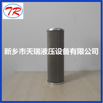 ABZFEN0240101XMA Hydraulic Metal Filter Cartridge