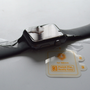 apple watch screen protector series 1 38mm
