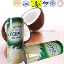 good taste coconut juice fresh squeezed juice