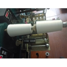 6 Spindles Polyester Yarn Winding Textile Machine