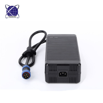 16V AC DC Adapter Switching Power Supply Charger