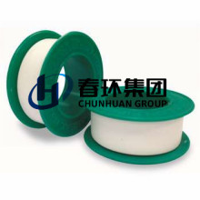 Virgin PTFE Thread Seal Tape