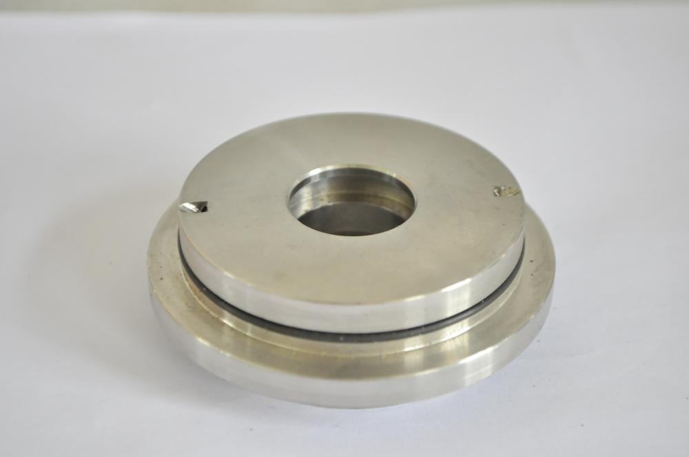 Waterjet Spare Parts 015445 1 Low Pressure 1