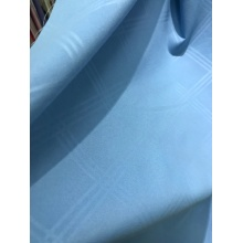 Big Square Polyester Embossed Microfiber Fabrics