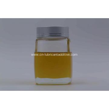 Thiophosphoric Acid Diester Amine Salt Lubricant EP Additive