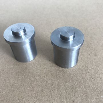 hot sales customized made aluminum precision parts