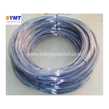 RO5200 Tantalum wire in stock
