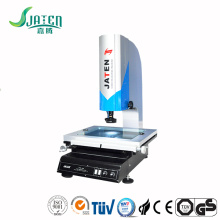 Professional 2.5D Manual Video Measuring System Price