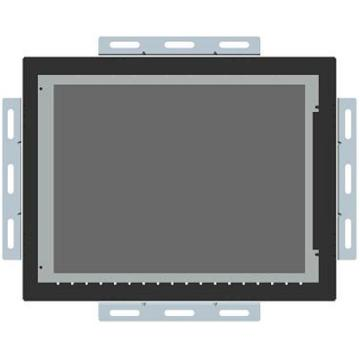 10.4 inch LCD Open Frame Kit TY-1042