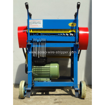 cable stripping machine suppliers