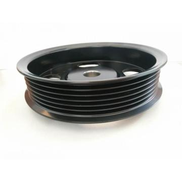 Water pump pulley BX689 for engine