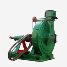 Hot sale good quality for Supply Soybean Peeling Machine,Sunflower Seed Dehulling Machine,Cotton Seed Dehulling Machine. Disc decorticator    Hulling machine supply to French Southern Territories Manufacturer