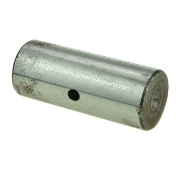 A85569 Fertilizer applicator bushing fit John Deere
