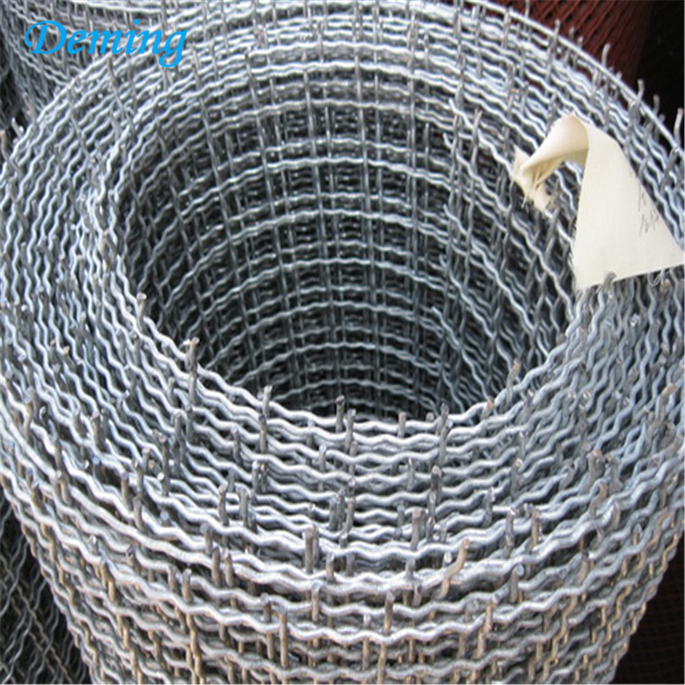 Hot Sale High Quality Stainless Wire Mesh