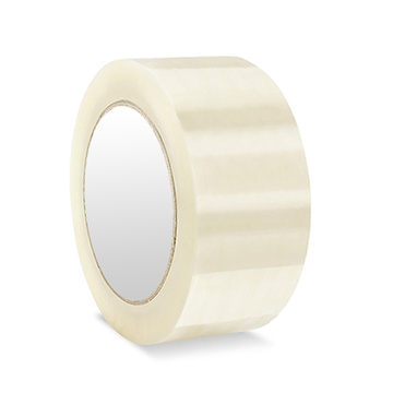 High Adhesive 48mm*100Y Hot Product Clear Bopp Tape