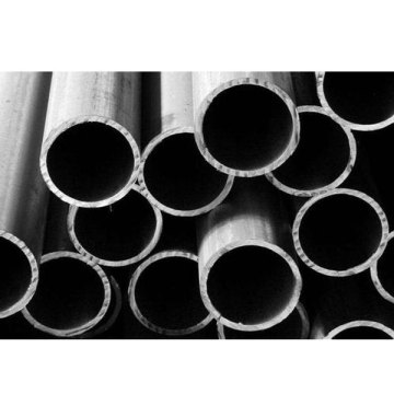 Api 5l Astm A312 Q345b Seamless Steel Pipe