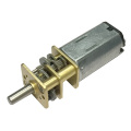 N30 3V 4rpm Low speed reduction motor