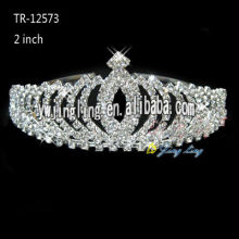 Crystal Wholesale Princess Tiaras