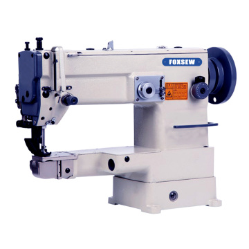 Cylinder Bed Zigzag Sewing Machine FX-2153C