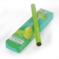 The Lowest Price Disposable no-tar Healcier E-Cigarette