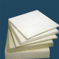 Oil absorbent 100% pressed wool felt