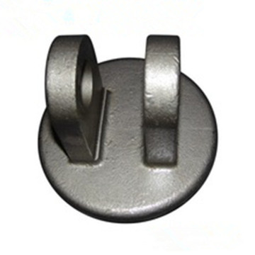 OEM Customized Steel Forging Parts