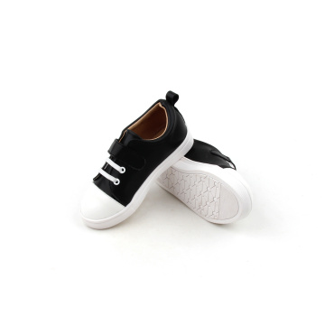New Design Discount Are Available Men Shoes Casual