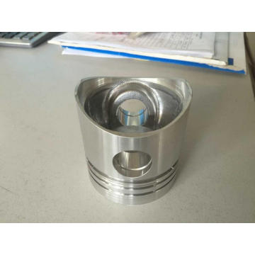 Engine Piston  LL480BQ