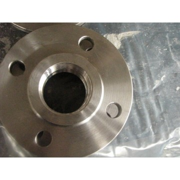 Personlized Products for JIS 20K Soh Flange JIS SOH Flange Forging Flanges Carbon steel supply to Egypt Supplier