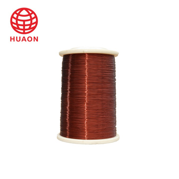 magnetic winding copper wire for motor